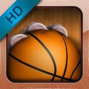 Fantasy Basketball Draft `12 HD Free for Yahoo/ESPN