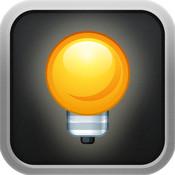 Flashlight⁺ - LED Flashlight