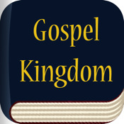 Gospel Kingdom: Selections from the Writings and Discourses of John Taylor - LDS Doctrinal Classics Collection