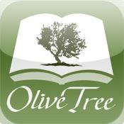 NRSV Bible for BibleReader