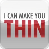 Paul McKenna - I Can Make You Thin