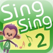 Sing Sing Together Season2 for iPad