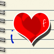 iHeart Love Compatibility Match Calculator Free - Test Your Crush! your