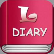 Lady Diary - Period Calendar Memstrual Fertility calendar diary period
