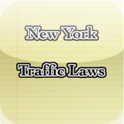 New York State Traffic Law new york state fairgrounds