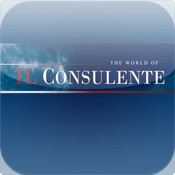 The World of Il Consulente