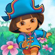 Dora`s Dress-Up Adventures!