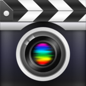 fotovidia: slideshow video maker