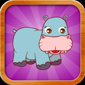 Game for Kids : Kids Puzzles kids online puzzles