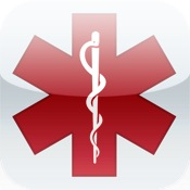 ICE Standard - The Emergency Standard Card iPhone Application