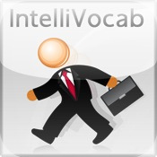 IntelliVocab for Business