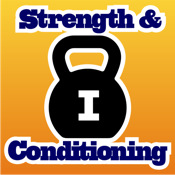 MMA Strength and Conditioning 1 car air conditioning