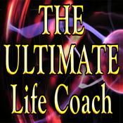The Ultimate Life Coaching Handbook & Training – Benjamin Bonetti & Terry Elston