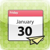 Calendar2GO For Salesforce CRM