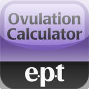 e.p.t® Ovulation Calculator ovulation