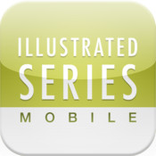 Illustrated Series Mobile Companion office microsoft