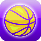 Los Angeles Basketball App: LAL News, Info, Pics, Videos