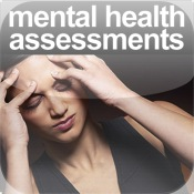 Mental Health Assessments mental health therapy
