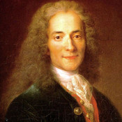 Voltaire books collection(English)