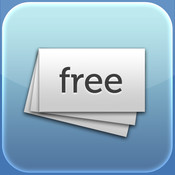 Cramberry Free ~ flash cards free flash website