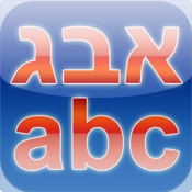 Hebrew/English Translator - עברית / אנגלית תרגום translate english to hawaiian