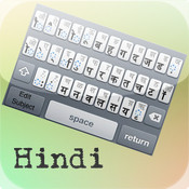 Hindi Email Keyboard (Color, format and size) usb memory format utility