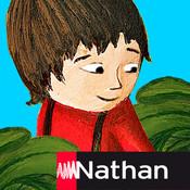 Tom Thumb - Classic tales Nathan