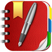 Opus Domini Mobile Pro for iPhone
