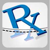 PocketPharmacist - The Tool for Prescription Drugs & Medications