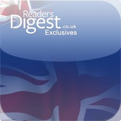 Reader`s Digest Exclusives message digest algorithms