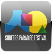 Surfers Paradise Festival subway surfers