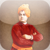 Swami Vivekanada Thoughts