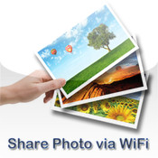 AS Share Photo - send photos via WiFi to iPhone, iPod Touch and desktop Computers free used computers