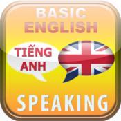 Basic English Speaking for Vietnamese
