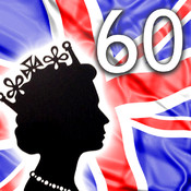 Diamond Jubilee: Free Royal surprises every day!!