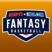 ESPN Fantasy Basketball 2011