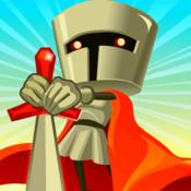 Fantasy Kingdom Defense HD
