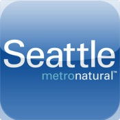 Seattle Official Visitors Guide seattle trucking companies