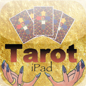 The Tarot Of Love for iPad - Love Tarot mb free tarot dictionary