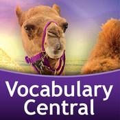 Vocabulary Central Grade 10