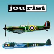 Battle of Britain Aircraft
