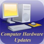 Computer Hardware Updates