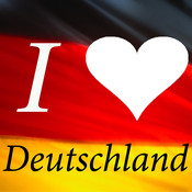 Ios i love germany european cup 2012 2 0 mobile
