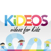 Kids Videos and Entertainment - Kideos