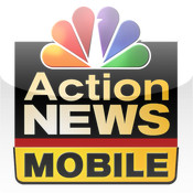 KSHB 41 for iPad - Kansas City