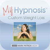 My Hypnosis Custom Weight Loss