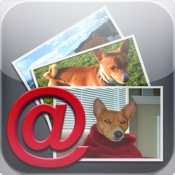 Photo Sender - Send via SMTP smtp mail servers