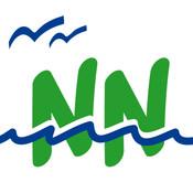 Die Norddeich-App: Erholung in die Tasche stecken!
