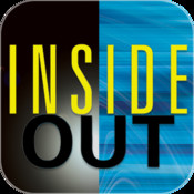 Microsoft® Access® 2010 Inside Out odbc sql