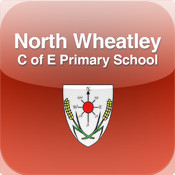 North Wheatley C of E Primary School